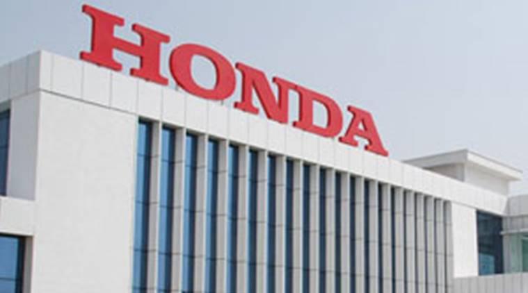 हजारों मजदूरों के लिए बुरी खबरः होंडा ने ग्रेटर नोएडा में स्थित इकाई में कारों का उत्पादन बंद किया