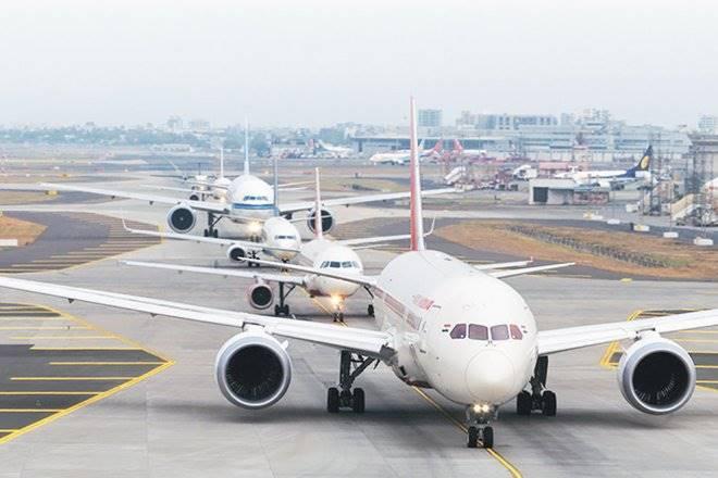 नोएडा एयरपोर्ट से पहली उड़ान दिसंबर 2023 या जनवरी 2024 से संभव