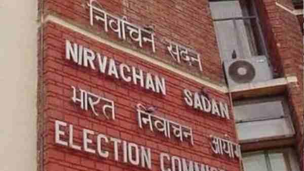 चुनाव आयोग ने 2021 के मध्य में होने वाले विधानसभा चुनावों की तैयारियां शुरू कीं