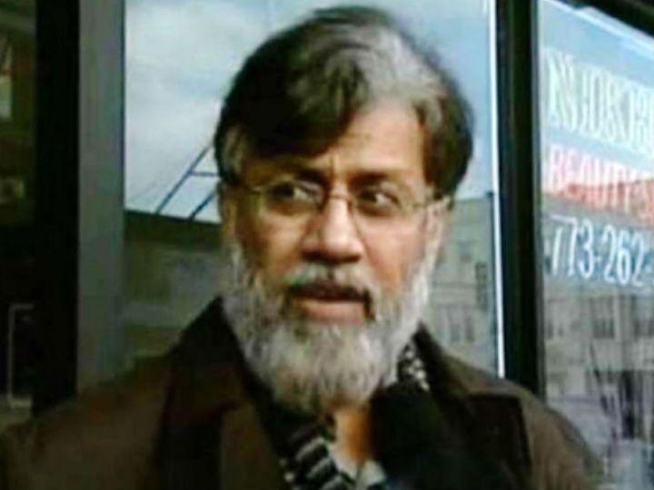 मुंबई हमले के आरोपी को राहत नहीं:अमेरिकी कोर्ट ने तहव्वुर राणा की जमानत याचिका खारिज की , कहा- वह समाज के लिए खतरा