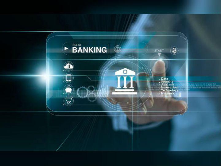 सरकारी नौकरी:बैंकिंग सेक्टर में स्पेशलिस्ट ऑफिसर्स के 600 से ज्यादा पदों पर भर्ती के लिए करें अप्लाई, SBI समेत इन बैंकों ने जारी किया नोटिफिकेशन