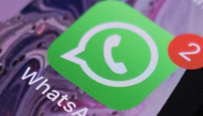 व्हाट्सएप प्राइवेसी पॉलिसी पर दिल्ली हाईकोर्ट ने कहा- एप डाउनलोड करना जरूरी नहीं, अपनी मर्जी है