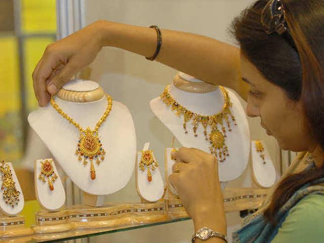 बड़ी खबर- चाहे 1 रुपए का सोना खरीदो KYC है जरूरी, देना होगा PAN और आधार