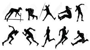 गौतमबुद्ध नगर में होगा यूपी ओलंपिक खेल महोत्सव