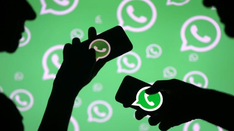 WhatsApp Web में जुड़ा नया फीचर, आसानी से हो जाएंगे आपके ये जरूरी काम