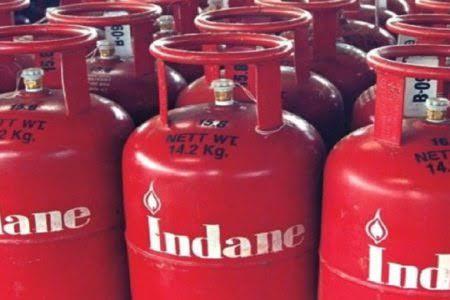 इन्डेन की नई सर्विस :1 फरवरी से शुरू होगी तत्काल LPG सेवा, बुकिंग के बाद 45 मिनट में हो जाएगी गैस सिलेंडर की डिलिवरी