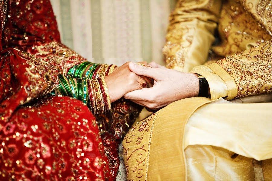 गाजियाबाद,दूल्हे की बजाय उसके भाई से करा दी शादी, केस दर्ज