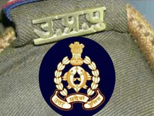 बीती रात खूब हुई आंख-मिचोली, बदमाशों ने हिंडन नहर में कूदकर पुलिस को दिया गच्चा