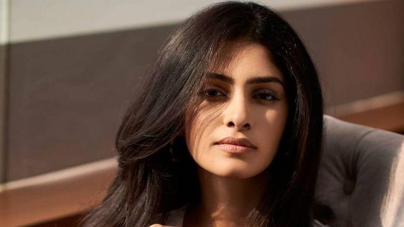 मान्या सिंह, ऑटो रिक्शा चालक की बेटी जो बनीं मिस इंडिया सेकेंड रनर अप