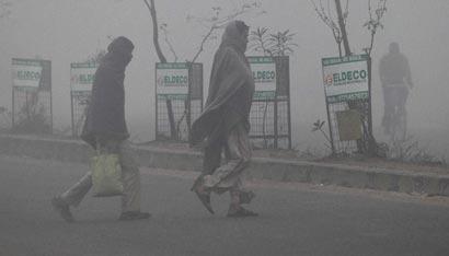 Weather Alert: मौसम विभाग की चेतावनी, उत्तरी भारत में फिर बर्फीली हवा से कांपेंगी जिंदगी, इन इलाकों में कहर ढहाएगी ओले के साथ बारिश