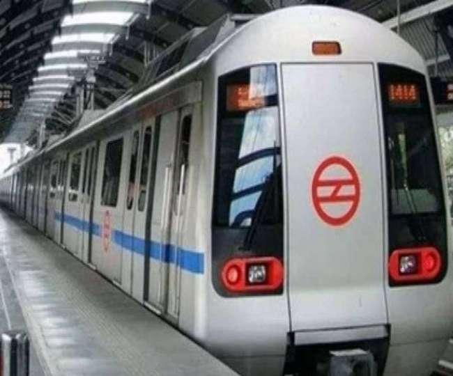 गोरखपुर, प्रयागराज व मेरठ में चलेगी लाइट मेट्रो, नए सिरे से तैयार होगा डीपीआर