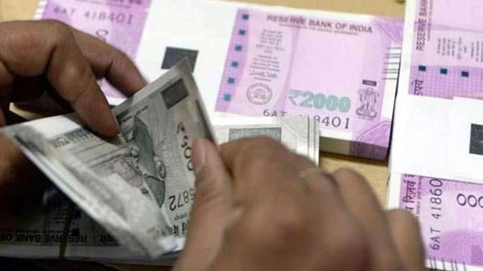 मेरठ,जनधन खातों में खेल: खाताधारक को पता ही नहीं, हो गया 20 लाख तक का लेनदेन