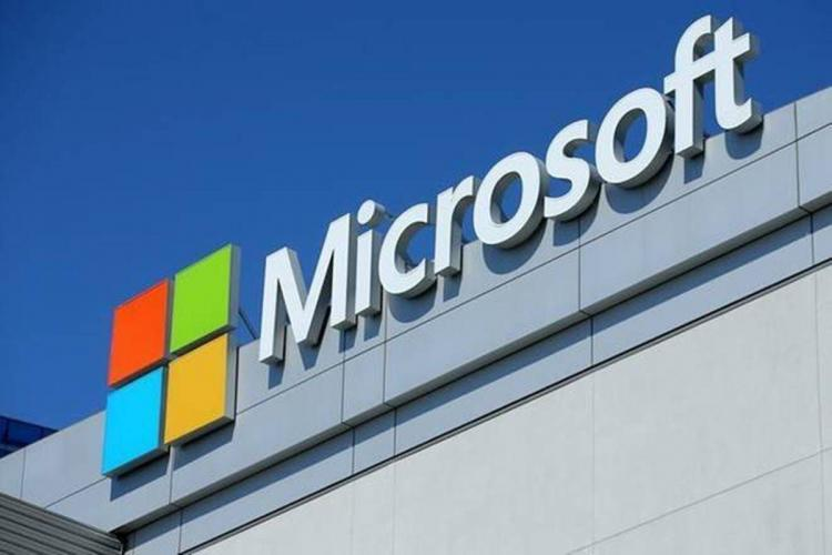 Microsoft launches new hybrid cloud solution in India