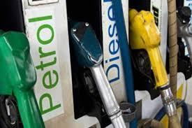 Petrol Diesel Price today: फिर बढ़ गई पेट्रोल-डीजल की कीमतें, जानिए कहां पहुंच गया है भाव