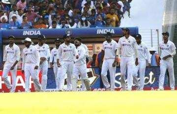 World Test Championship से बाहर हुई इंग्लैंड की टीम, अब इन दो टीमों के पास है मौका