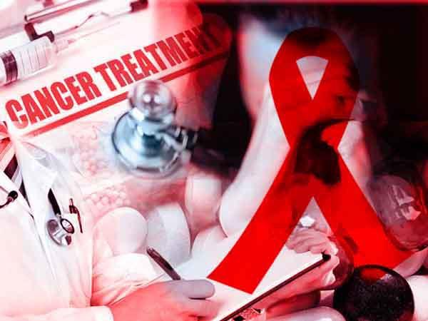 राष्ट्रीय आरोग्य निधि के तहत स्वास्थ्य मंत्री कैंसर मरीज फंड की सच्चाई आरटीआई से आई सामने