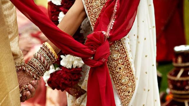 गाजियाबाद,दूसरी शादी करने पर कांस्टेबल के खिलाफ मामला दर्ज