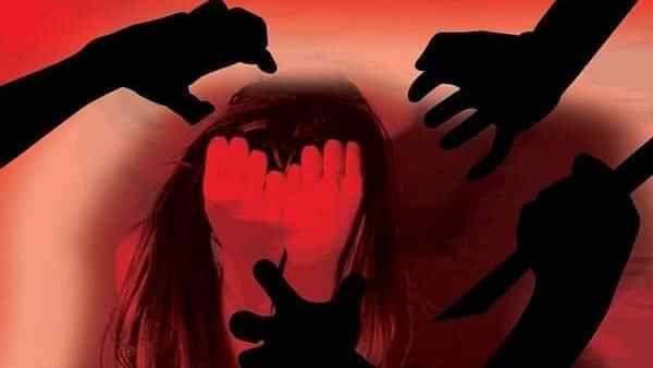 NH-24 पर 30 वर्षीय महिला का ऑटो में अपहरण कर 3 घंटे तक गैंगरेप, अंधेरी रात में मदद के लिए घंटों हाईवे पर दौड़ी पीड़िता