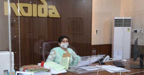 मुआवजे के नाम पर 90 करोड़ रुपये का हुआ घोटाला, अब वसूली की तैयारी में प्राधिकरण, अधिकारियों पर भी गिरी गाज
