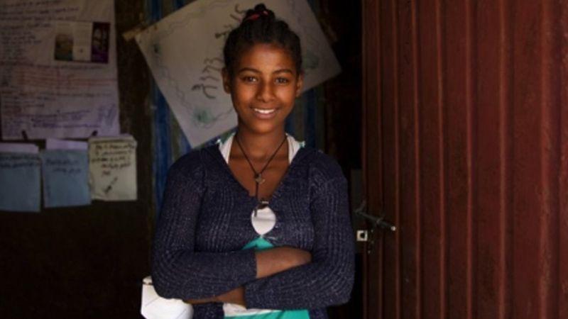 कोरोना महामारी के चलते बाल विवाह करने को मजबूर की जा रही हैं लड़कियां