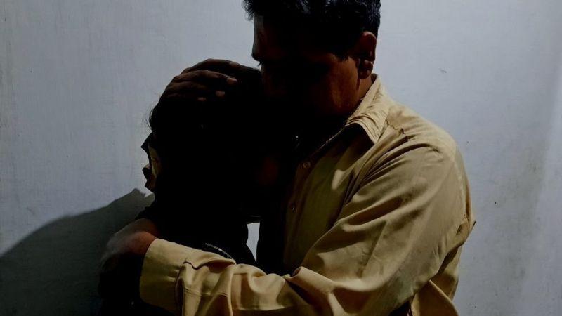 पाकिस्तान: 12 साल की लड़की को जबरन मुसलमान बनाकर शादी करने की कहानी