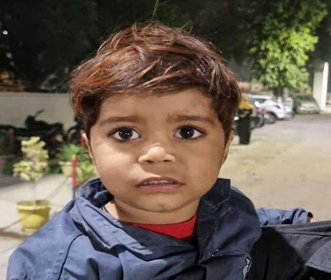 माेहल्ले के बच्चे को बेचने के बाद शाहरुख ने साले को भी बेच दिया