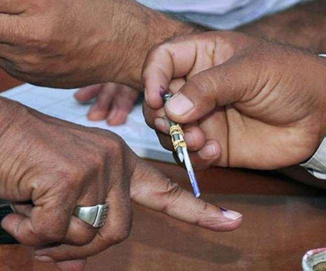 Assam Chunav 2021 Voting LIVE: वोटिंग को लेकर लोगों में भारी उत्साह, 9 बजे तक 8.84 फीसद मतदान