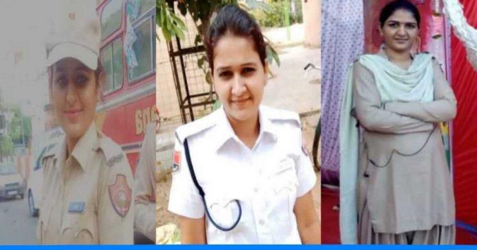 5 पुलिस कांस्टेबल और 8 नेशनल प्लेयर, एक ही घर की 13 लड़कियों ने पूरे गांव का नाम रौशन किया