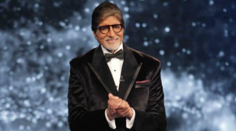 Amitabh Bachchan होंगे एफआईएएफ 2021 पुरस्कार से सम्मानित, अभिनेता ने जाहिर की खुशी