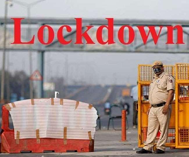 Lockdown 2021: होली से पहले महाराष्ट्र में कोरोना बेलगाम, दिल्ली में लॉकडाउन को लेकर आई ये खबर; जानें अन्य राज्यों का हाल