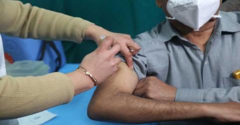 दादरी फर्जी कोरोना वैक्सीन ट्रायल के तार गाजियाबाद से जुड़े, निजी पैथोलॉजी लैब रडार पर