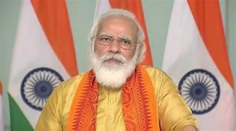 2022 तक पूरा होगा PM नरेंद्र मोदी का वादा, केंद्रीय मंत्री बोले- हर परिवार का होगा 'अपना घर'