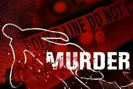 पत्नी के मोबाइल खरीदने से नाराज पति ने कर दी हत्या, फिर खुद किया सुसाइड
