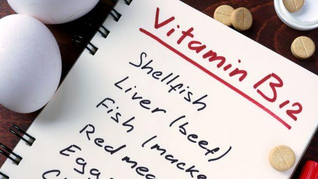 कम ही लोग जानते हैं विटामिन बी 12 के बारे में ये फैक्ट्स, डायटिशियन स्वाति बथवाल ने किया खुलासा
