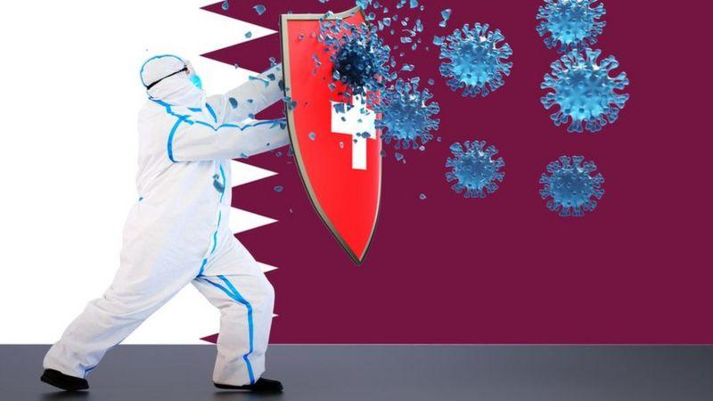 कोरोना वायरस: अपने कमज़ोर होते इम्युन सिस्टम को ऐसे बचाएं