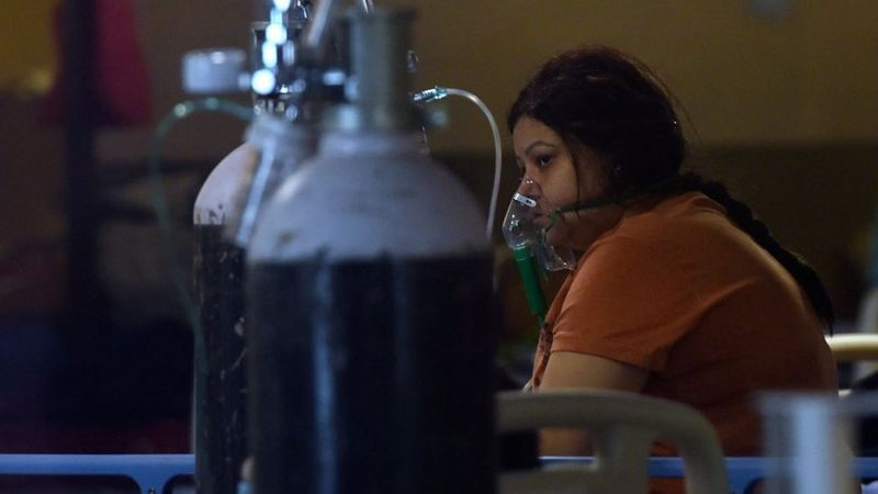 कोरोना: केरल में क्यों नहीं है ऑक्सीजन का संकट?