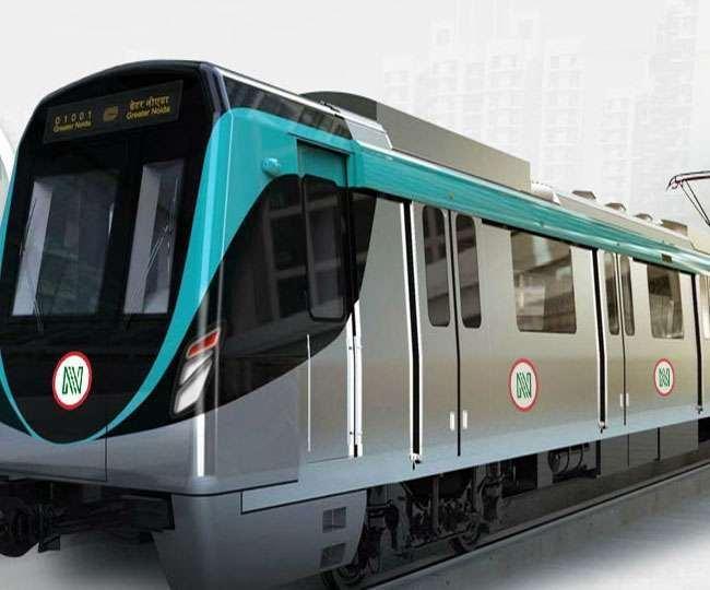 Noida Metro Service News: क्या नोएडा-ग्रेटर नोएडा के बीच चलने वाली एक्वा लाइन मेट्रो में होगा बदलाव?