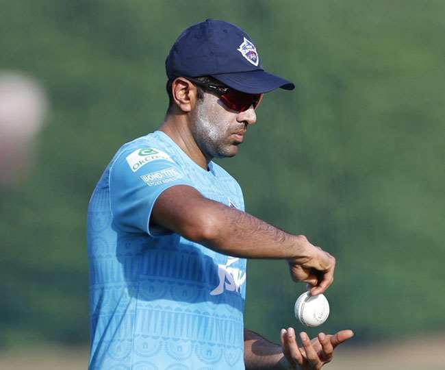 आर अश्विन आज एक विकेट लेते ही रच देंगे भारत के लिए इतिहास, सभी की टिकी हैं नजरें