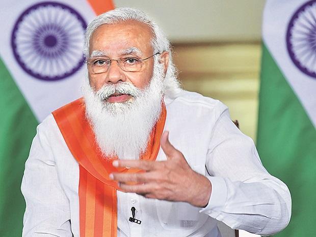 PM ने रद्द की पश्चिम बंगाल में कल प्रस्तावित रैली, कोरोना पर करेंगे बड़ी बैठक