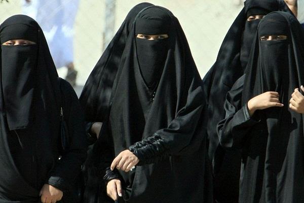 मुस्लिम महिलाओं को भी रिवर्स तलाक का अधिकार, केरल हाईकोर्ट ने ठहराया वैध