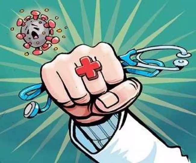 Coronavirus Self Care Tips: कोरोना पॉजिटिव होने पर खुद को रखें पॉजिटिव, मजबूत इच्छाशक्ति से संक्रमण को दें मात