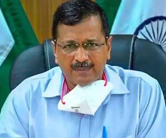 कोरोना के दौर में 2 लाख लोगों पर मेहरबान हुई दिल्ली सरकार, प्रत्येक को मिलेंगे 5000 रुपये