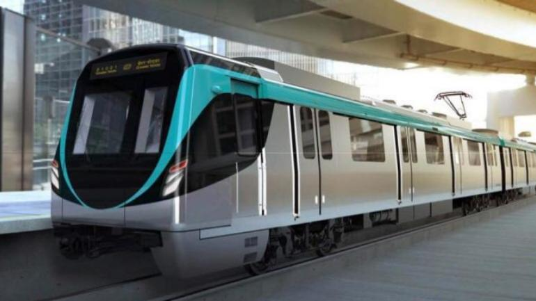 Noida सप्ताह में दो दिन नहीं चलेगी मेट्रो ट्रेन, टाइमटेबल में भी बदलाव
