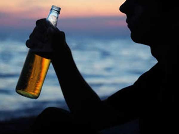 Patna News: एक बोतल शराब के लिए वसूले थे 70 हजार रुपए, अब 3 पुलिसवाले सस्पेंड