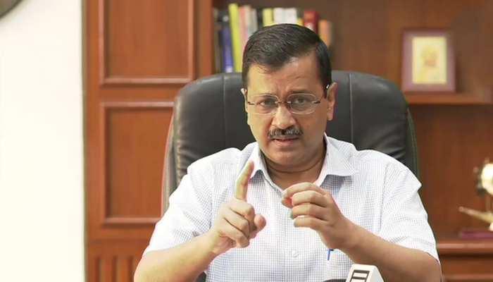 Delhi में कल से 18 + लोगों के लिए शुरू नही होगा Corona Vaccination' ये है वजह..