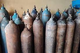 वेदांता के स्टरलाइट प्लांट से शुरू होगा 1000 टन ऑक्सीजन उत्पादन, तमिलनाडु सरकार ने फिर से खोलने की दी इजाजत