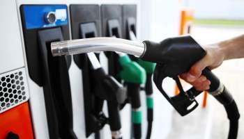 पेट्रोल-डीजल पर शुल्क कटौती का फैसला उचित समय पर होगा: सीबीआइसी