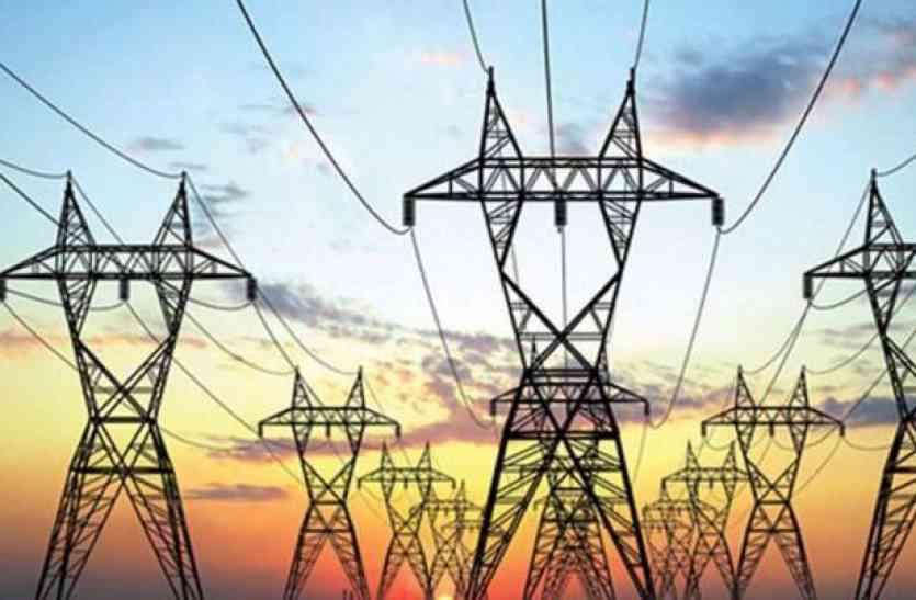 नोएडा ,गौतमबुद्ध नगरः विद्युत निगम ने 'कनेक्शन काटो अभियान' फिलहाल बंद किया, 50 हजार बकाएदारों को मिला वक्त
