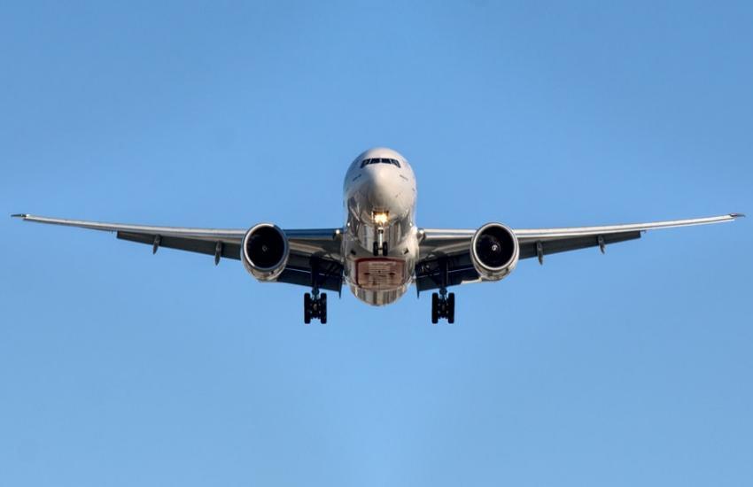 Covid-19 Pandemic: विश्व स्तर पर नए मामलों में वृद्धि के बाद अंतरराष्ट्रीय उड़ानों पर लगाया बैन