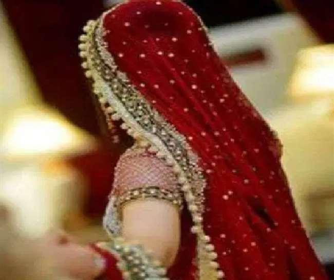 जयमाल के स्टेज पर दुल्हन के टेस्ट में दूल्हा हुआ फेल, फिर टूट गई शादी और बैरंग लौटी बरात